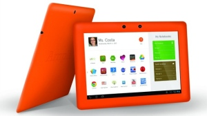esukudu_tablette_amplify_education