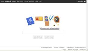 esukudu_google_maria_montessori