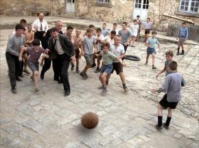 Source : Les Choristes, un film de Christophe Barratier (2003)