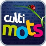 esukudu_cultimots