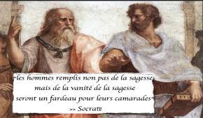 esukudu_socrate_sagesse_vanite