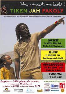 esukudu_tiken-jah-fakoly_concert_ecole