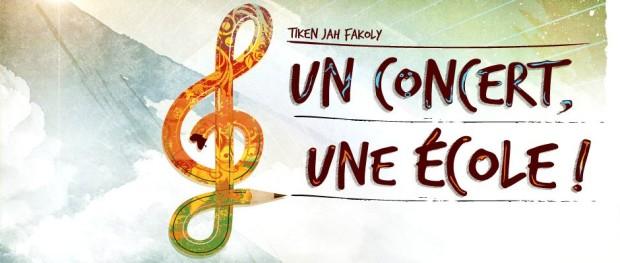 esukudu_tiken-jah-fakoly_concert_ecole_2