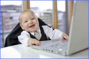 esukudu_baby-businessman