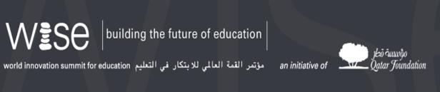 esukudu_wise_education_qatar_awards
