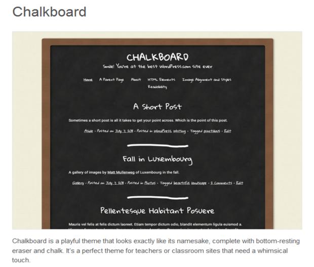 esukudu_wordpress_education_chalkboard
