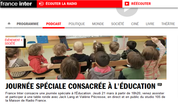 esukudu_france_inter_journee_speciale_education