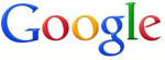 esukudu_google_tassetto