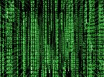 esukudu_matrix_code_informatique