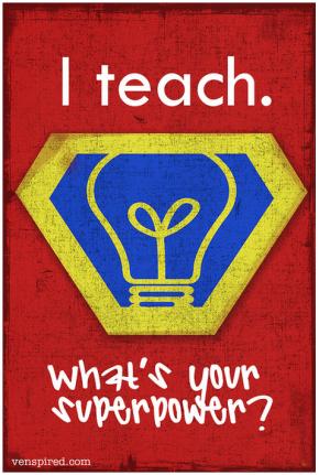 esukudu_enseigner_super_pouvoir