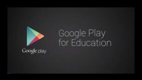 esukudu_google_play_education