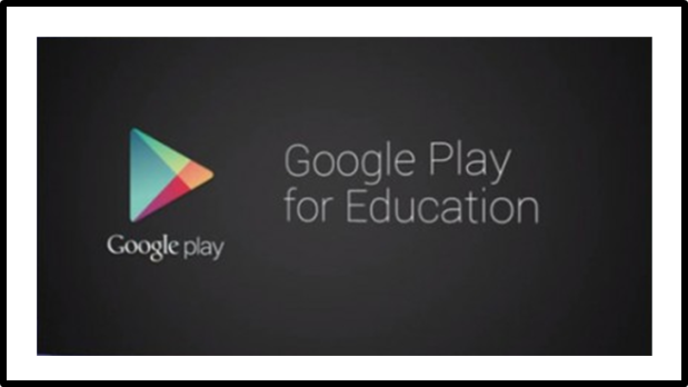 esukudu_google_play_education