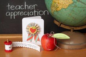 esukudu_teacher-appreciation_week