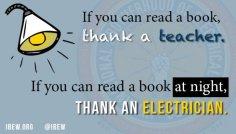 esukudu_teacher-appreciation_week_electrician