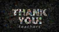 esukudu_teacher-appreciation_week_thank_you