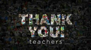 esukudu_teacher-appreciation_week_thank_you