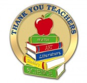 esukudu_teacher-appreciation_week_thank_you_teachers