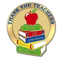 esukudu_teacher-appreciation_week_thank_you_teachers