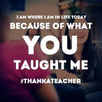 esukudu_teacher_appreciation_week_