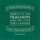 esukudu_teacher_appreciation_week_change_vie