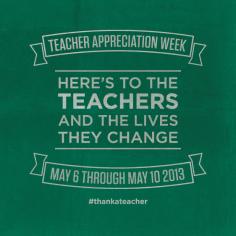 esukudu_teacher_appreciation_week_change_vie
