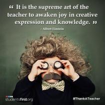 esukudu_teacher_appreciation_week_einstein