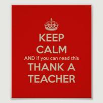 esukudu_teacher_appreciation_week_keep_calm