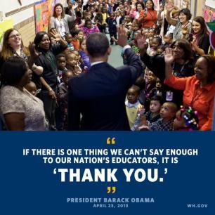 esukudu_teacher_appreciation_week_obama