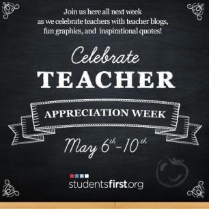esukudu_teacher_appreciation_week_studentsfirst