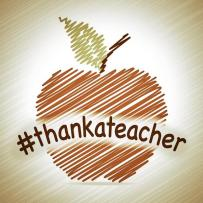 esukudu_teacher_appreciation_week_thank_a_teacher