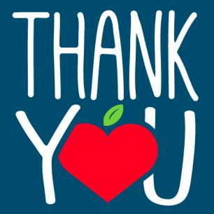 esukudu_teacher_appreciation_week_thank_you