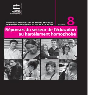 esukudu_unesco_harcelement_homophobe_education
