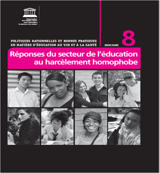 esukudu_unesco_harcelement_homophobe_education