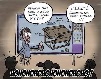 Un dessin de CIRE - www.cirebox.com