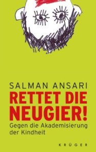 Livre disponible en allemand sur Amazon (17,79EUR)