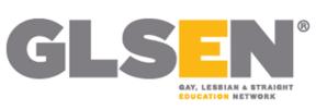 Logo du GLSEN