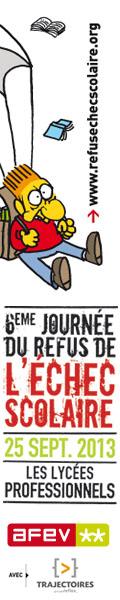 esukudu_journee_refus_echec_scolaire_afev