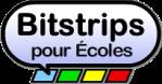esukudu_logo_bitstrips_for_schools
