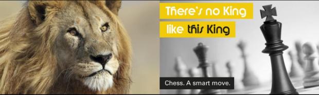 esukudu_kasparov_chess_foundation