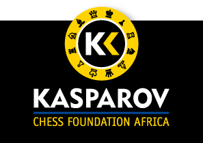 esukudu_kasparov_chess_foundation_africa