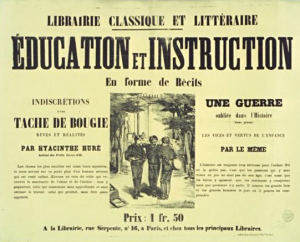 esukudu éducation instruction