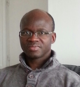 esukudu_adega_pierre kabre