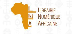 esukudu_librairie_numerique_africaine