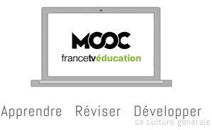 esukudu_mooc_francetv_education