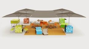 esukudu ideas box bsf bibliotheques sans frontieres starck