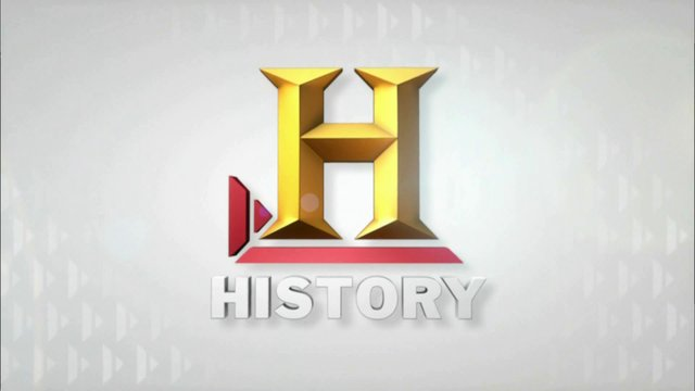 history channel to launch online course for college credit