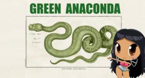 esukudu_anaconda_collegehumor_nicki_minaj