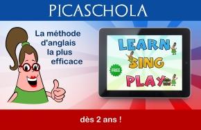 esukudu_picaschola