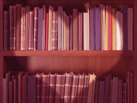 états-unis : réinventer la bibliothèque scolaire