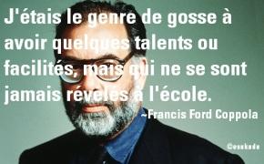 esukudu_francis-ford-coppola-école-talent